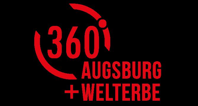 360_rot