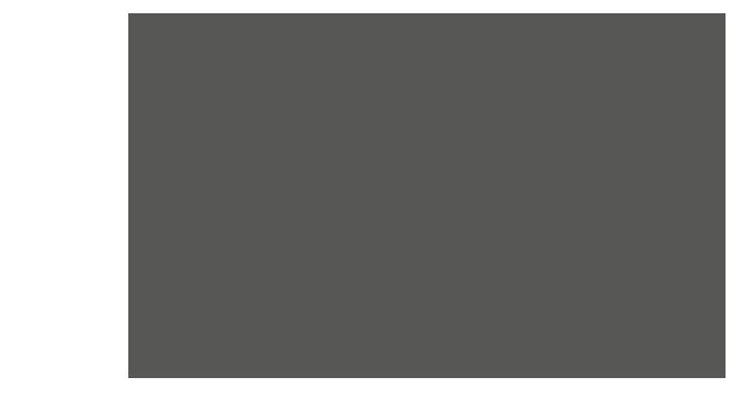 Map360A-Weltkult_80%k_670x360_+engl