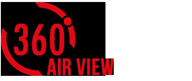 Map360Grad_Air-View_rot