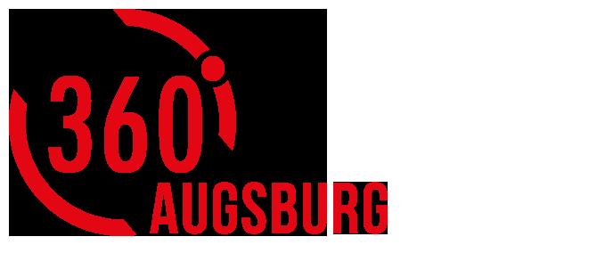 Map360Grad_Augsburg_rot