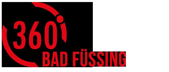 Map360Grad_Bad-Fuessing_rot