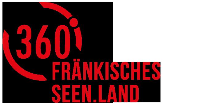 Map360Grad_F-SEENLAND_rot