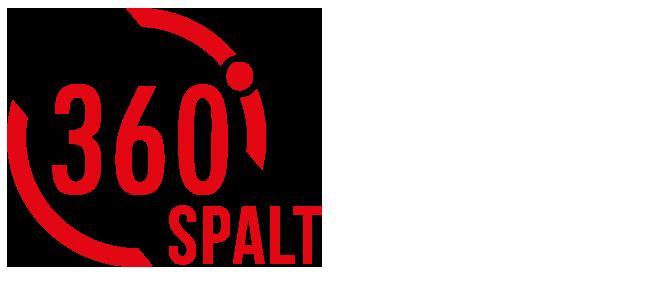 Map360Grad_Spalt_rot