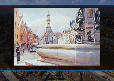 augsburg welterbe multimaps360 2