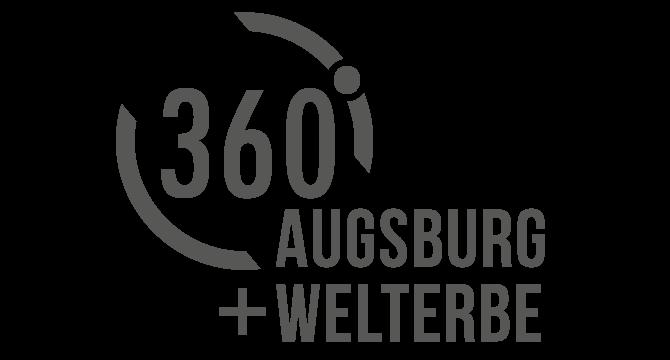 augsburg_welterbe + grau