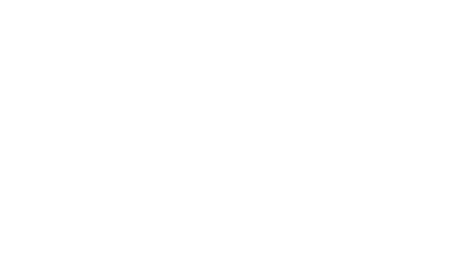 augsburg_welterbe + weiss