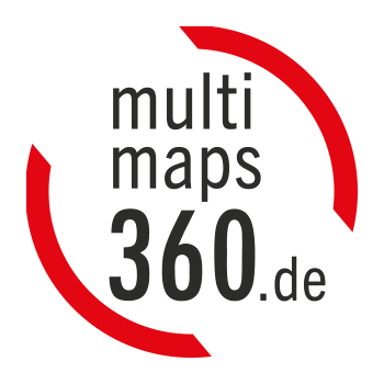 multimaps360